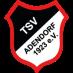 TSV-Adendorf-Logo